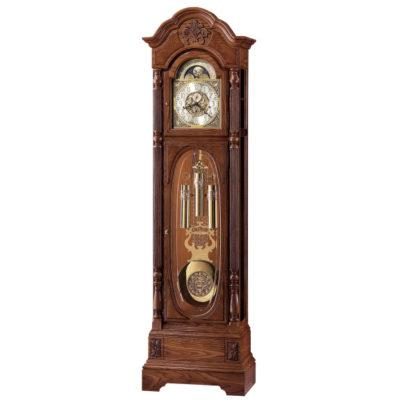 CLAYTON  ANNI CLOCK